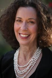 Anne Maxwell