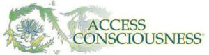 access-webhez access alá